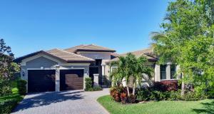 Property for sale at 9288 Tropez Lane, Delray Beach,  Florida 33446