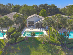 Frenchmans Creek - Palm Beach Gardens - RX-10409701