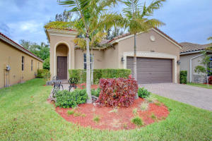 Property for sale at 7889 Patriot Street, Lake Worth,  Florida 33463
