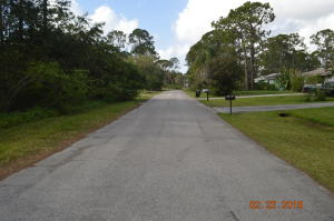 Property for sale at 1438 Leeward Avenue, Palm Bay,  Florida 32909