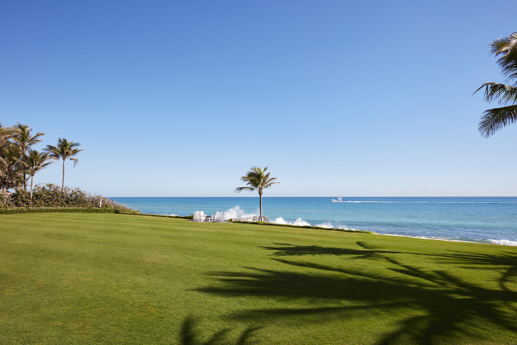 North Palm Beach, Florida 33408, 11 Bedrooms Bedrooms, ,15.3 BathroomsBathrooms,A,Single family,RX-10413316