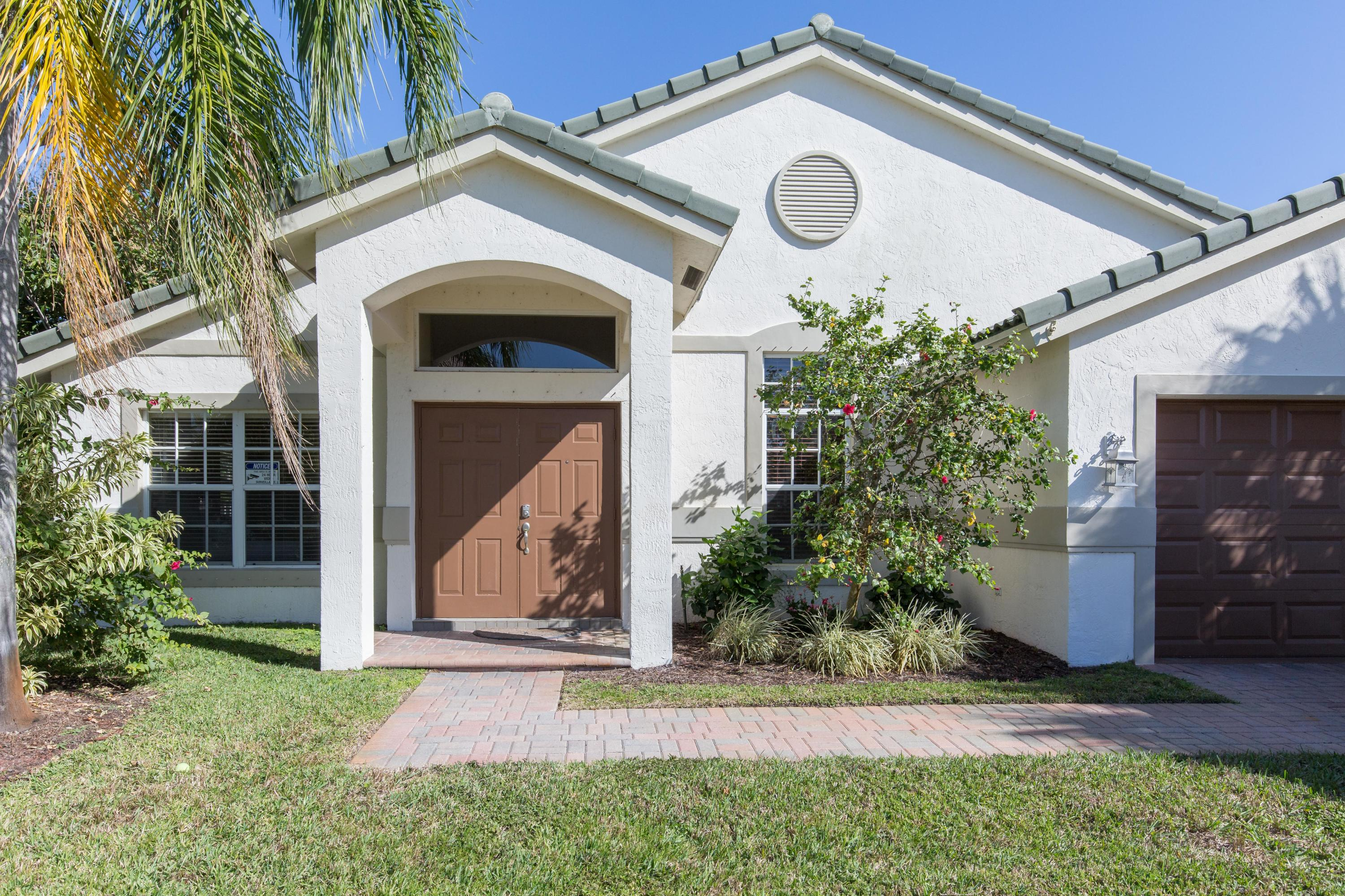 4046 BAHIA ISLE CIRCLE, WELLINGTON, FL 33449