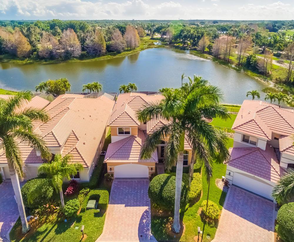 10712 Grande Boulevard, West Palm Beach, Florida 33412, 3 Bedrooms Bedrooms, ,2.1 BathroomsBathrooms,A,Single family,Grande,RX-10413337