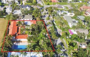 Poinciana Park 2nd Add - Palm Beach - RX-10322263