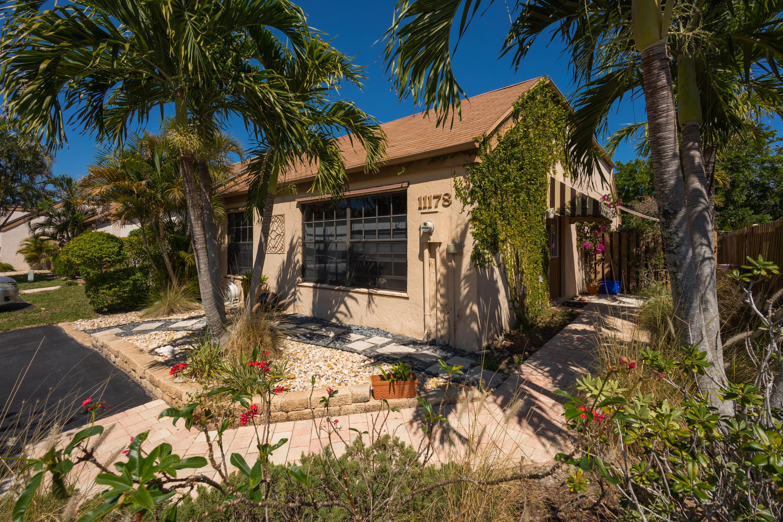 11178 Curry Drive Palm Beach Gardens, FLORIDA 33418 | Gardens Of ...