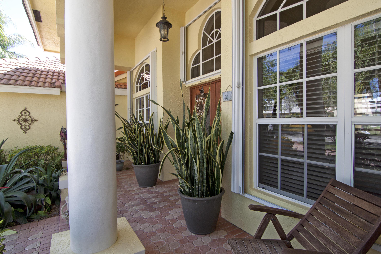 138 Cypress Trace Royal Palm Beach, FL 33411 photo 26