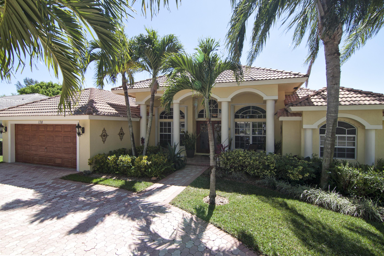138 Cypress Trace Royal Palm Beach, FL 33411 photo 1