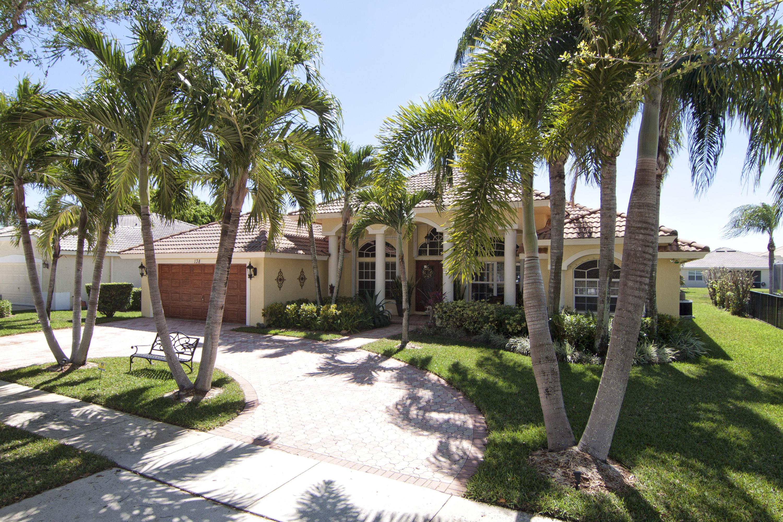 138 Cypress Trace Royal Palm Beach, FL 33411 photo 25