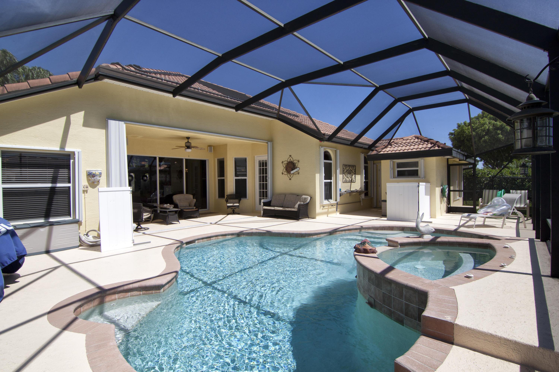 138 Cypress Trace Royal Palm Beach, FL 33411 photo 22