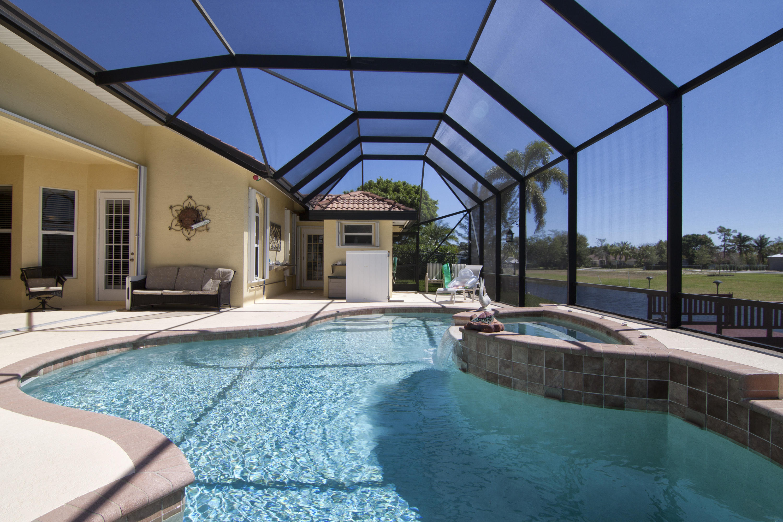 138 Cypress Trace Royal Palm Beach, FL 33411 photo 23