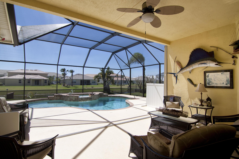 138 Cypress Trace Royal Palm Beach, FL 33411 photo 24