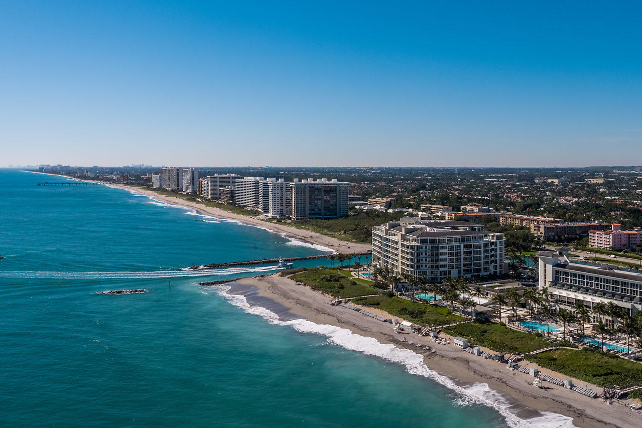 OCEAN TOWERS CONDO HOMES FOR SALE