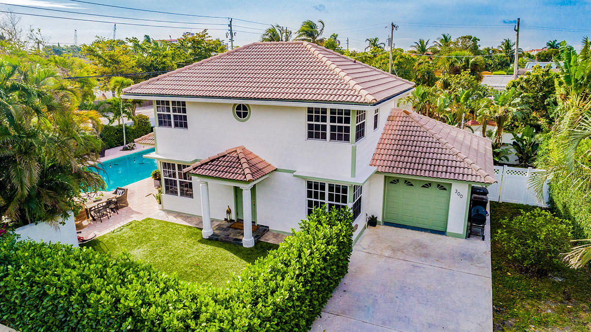 300 Greymon Drive West Palm Beach, FL 33405 small photo 2