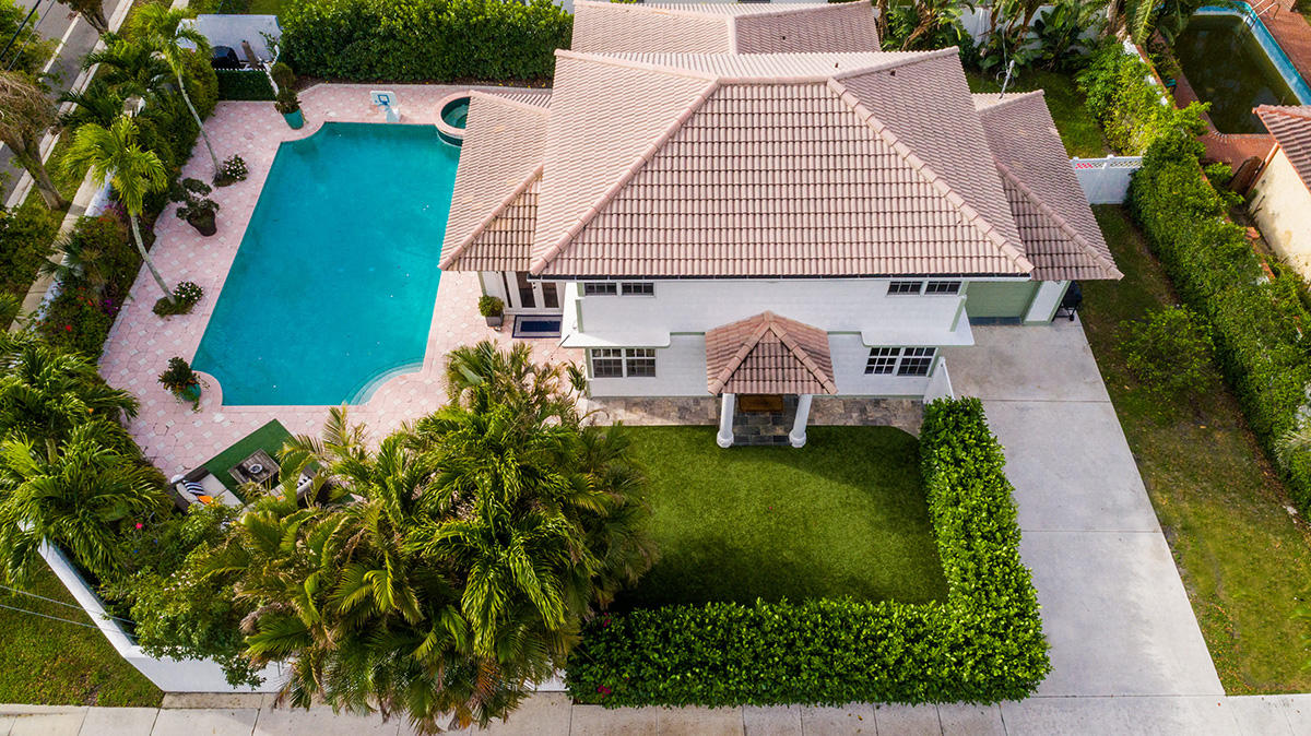 300 Greymon Drive West Palm Beach, FL 33405