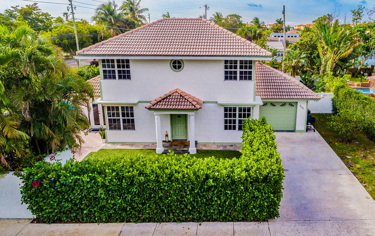 300 Greymon Drive West Palm Beach, FL 33405 small photo 40