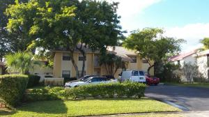 Multi-Family Home for Sale at 3550 NW 114th Lane Coral Springs, Florida 33065 United States