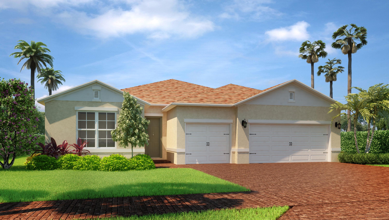 11961 Cypress Key Way Royal Palm Beach, FL 33411