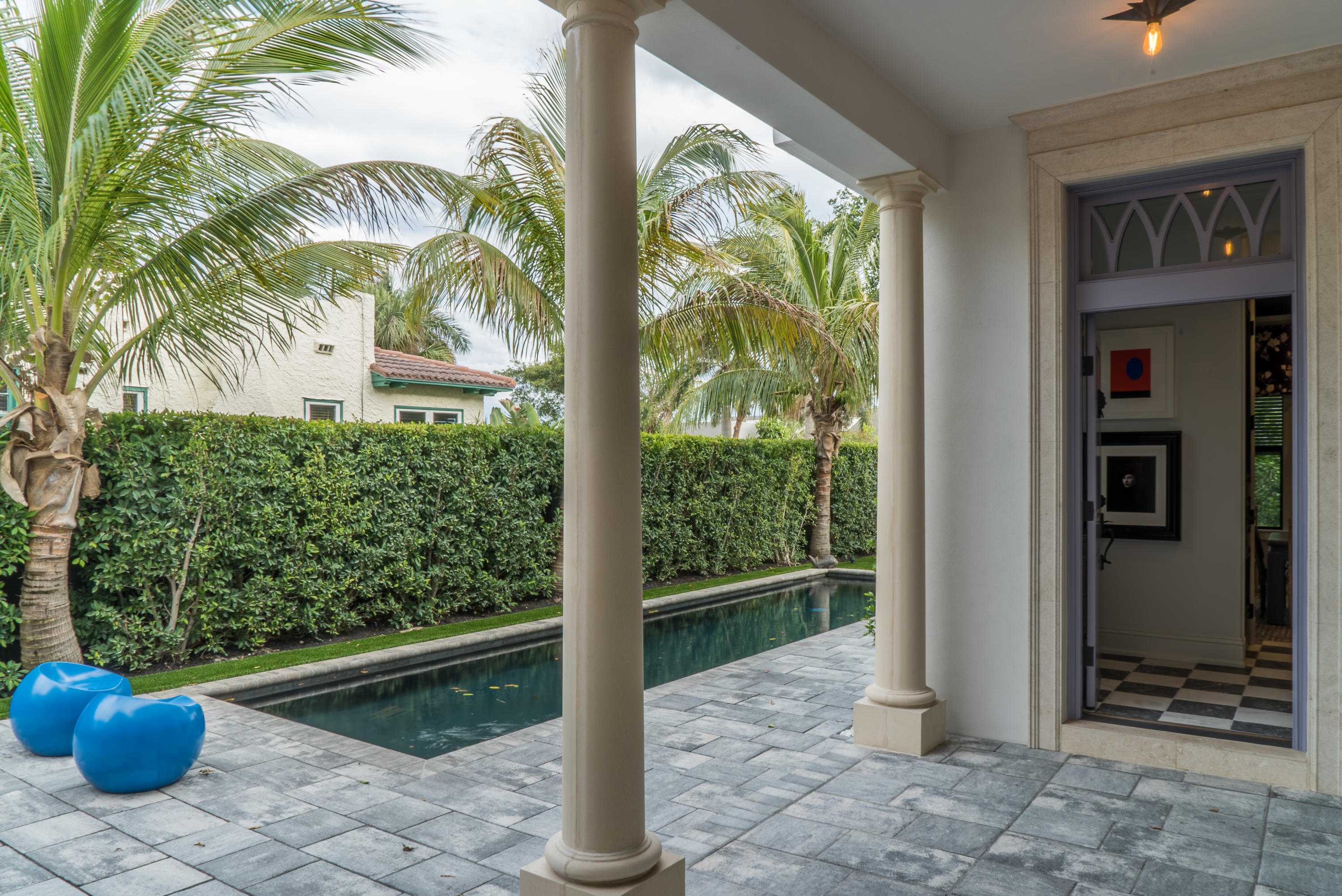 533 Westwood Road West Palm Beach, FL 33401 photo 6