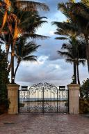 ---, PALM BEACH, FL 33480  Photo