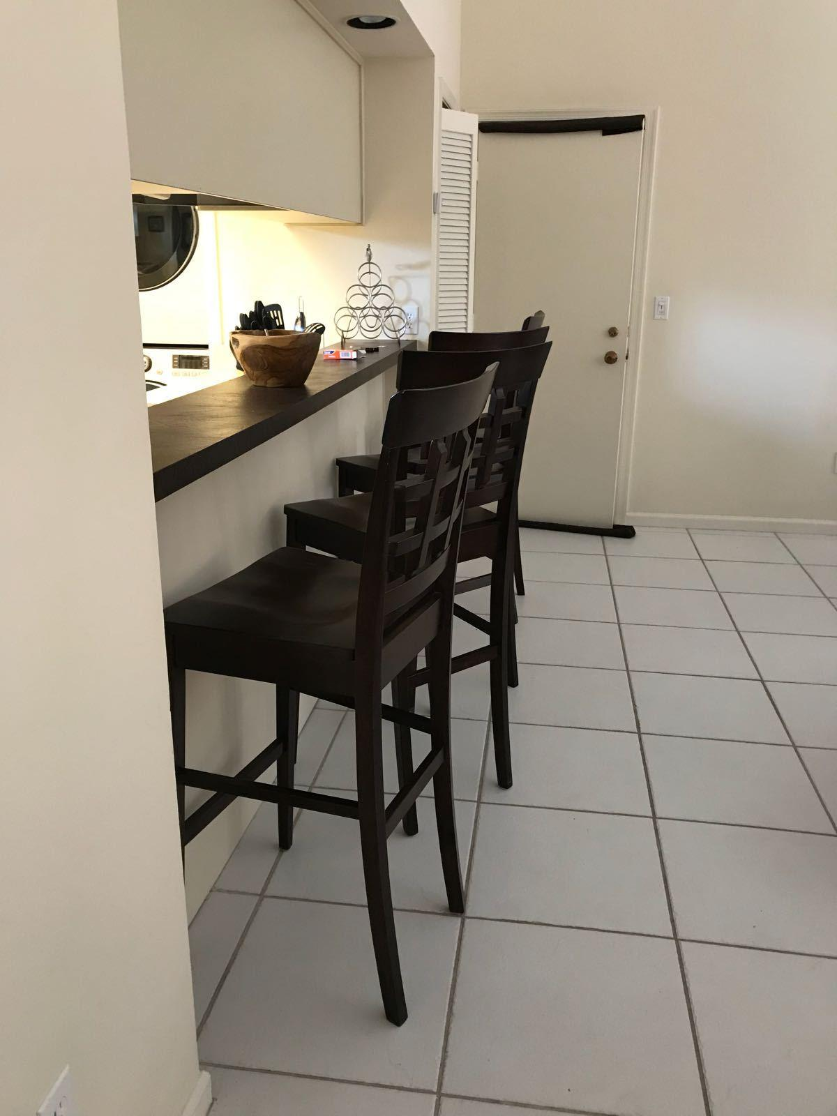 11863 Wimbledon Circle 532/533 Wellington, FL 33414 small photo 6