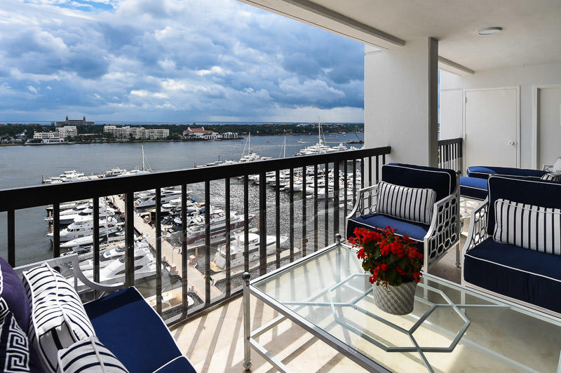 WATERVIEW TOWERS REALTY