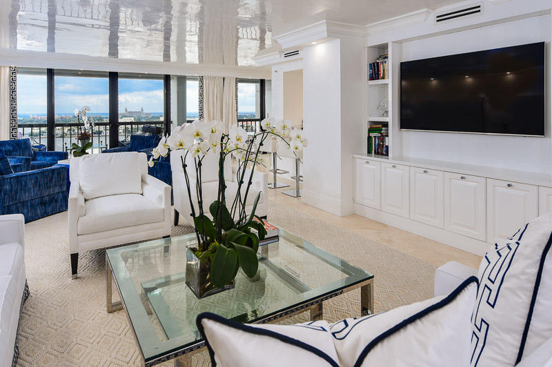 WATERVIEW TOWERS PROPERTY