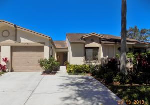 8143  Whispering Palm Drive