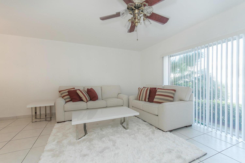 Home for sale in SOUTH PALM BEACH VILLAS CONDO South Palm Beach Florida