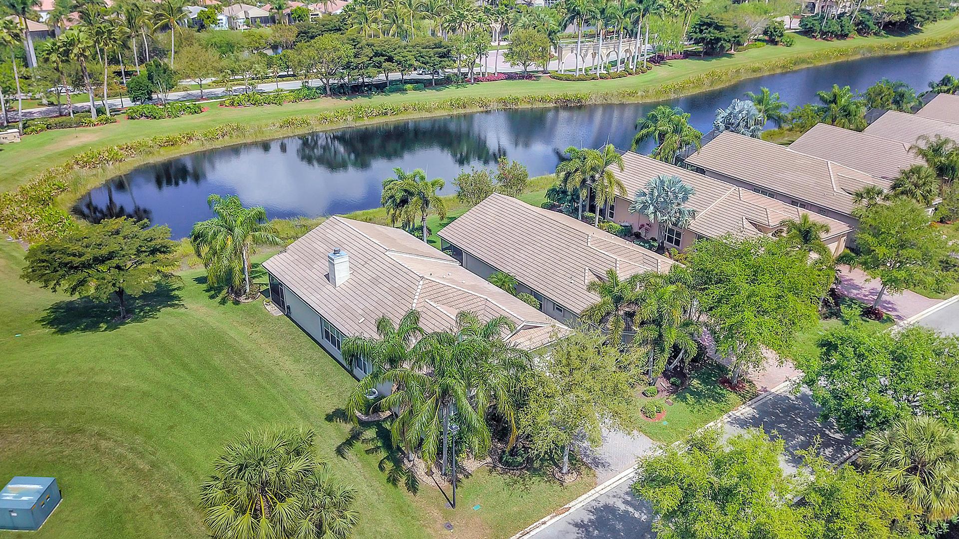 8837 Laguna Royale Lake Worth, FL 33467 photo 29