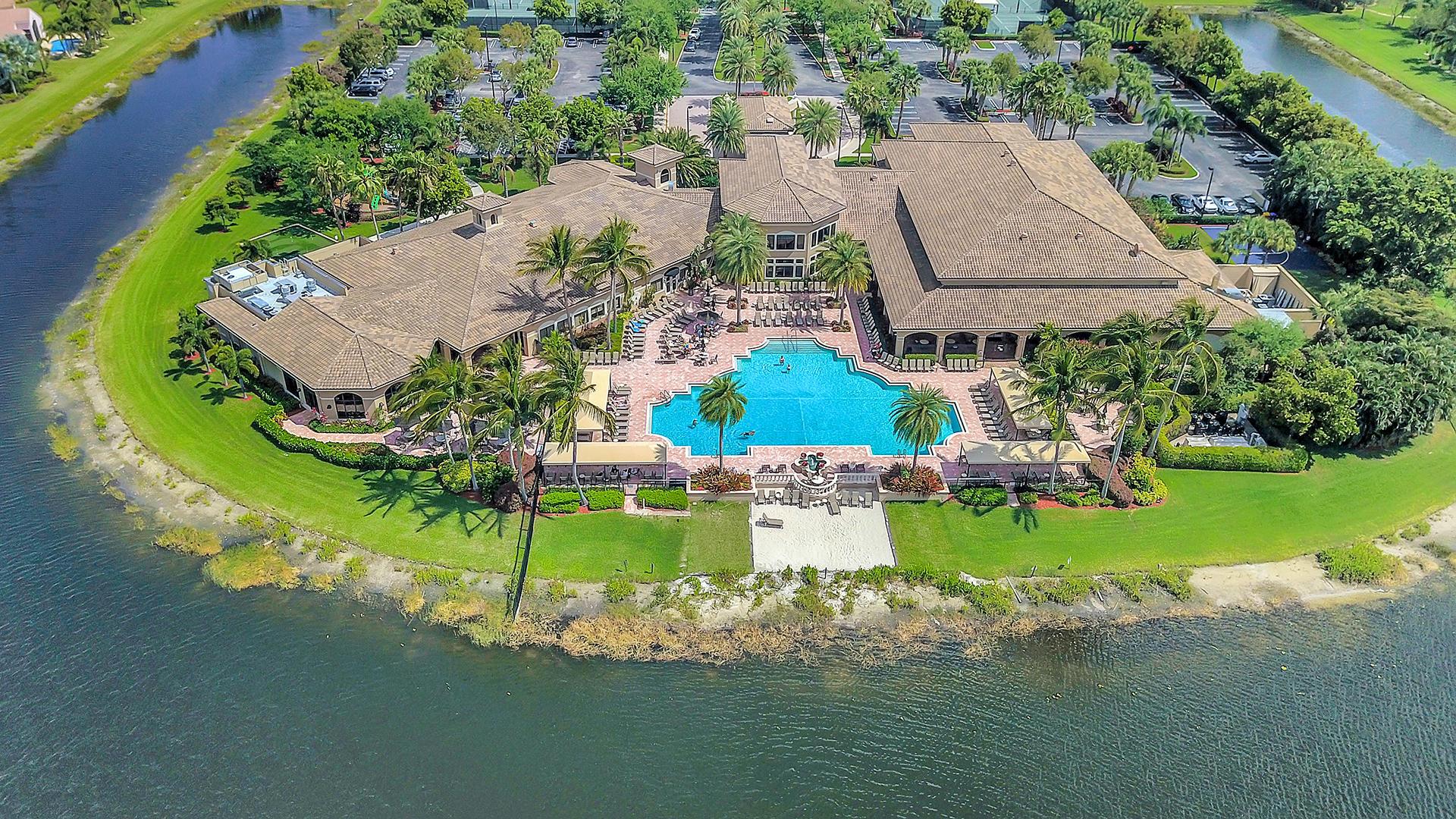 8837 Laguna Royale Lake Worth, FL 33467 photo 37