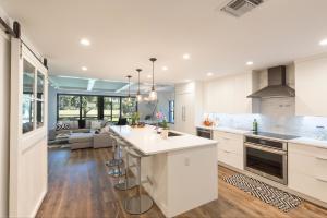 Appartement en copropriété pour l Vente à 2810 Polo Island Drive 2810 Polo Island Drive Wellington, Florida 33414 États-Unis