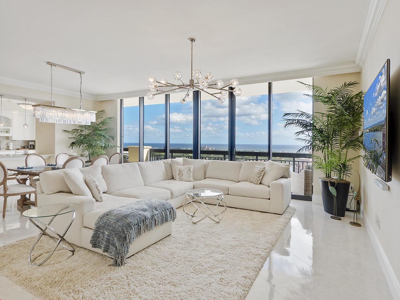 701 S Olive Avenue 2011 West Palm Beach, FL 33401