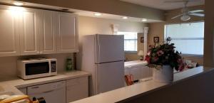 Property for sale at 23099 Barwood Lane Unit: 203, Boca Raton,  Florida 33428