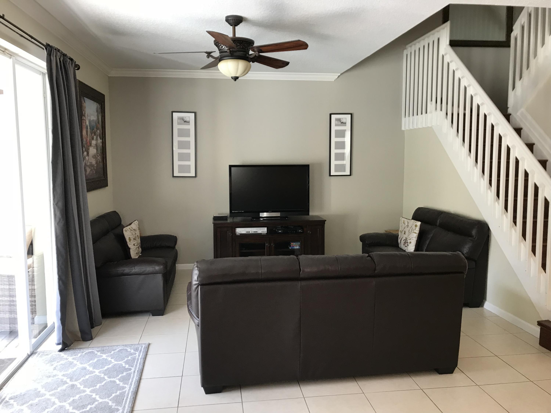 2591 Sawyer Terrace Wellington, FL 33414 photo 3