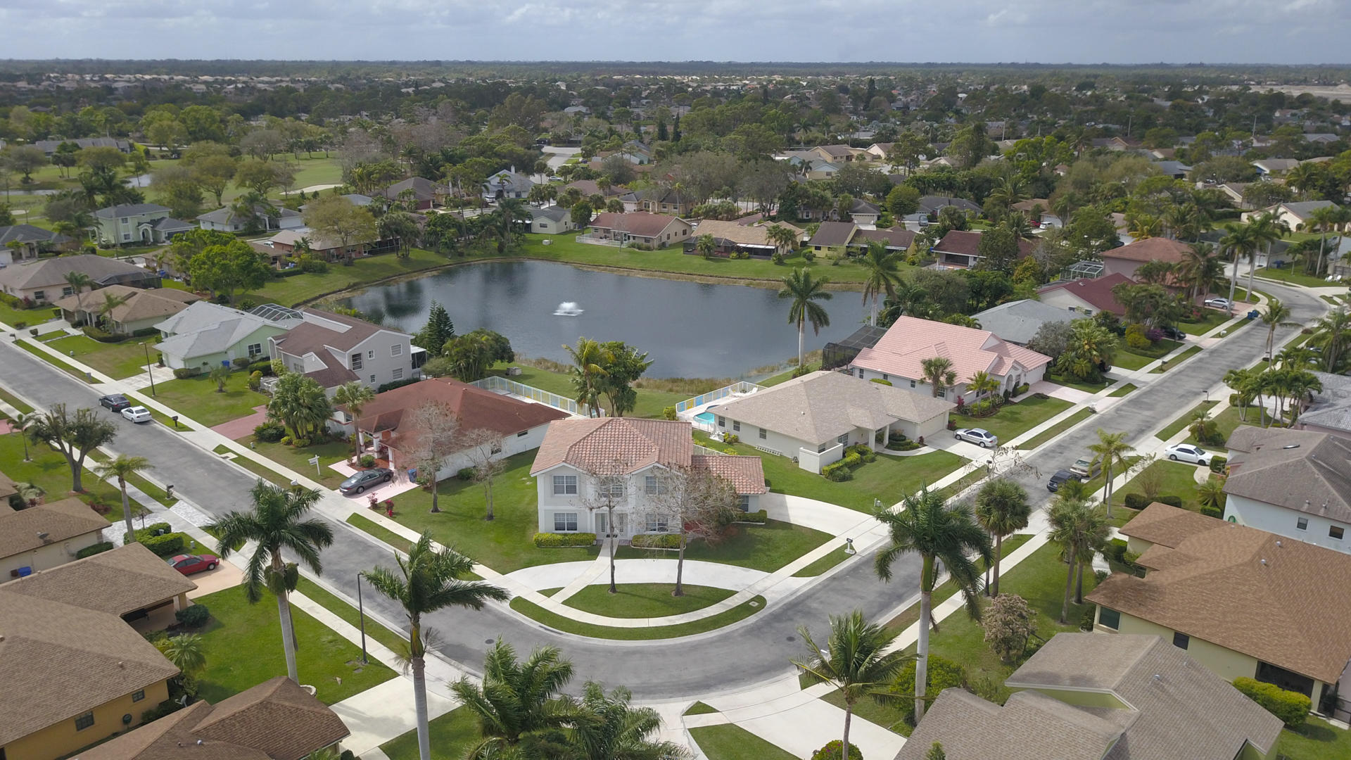 121 Elysium Drive Royal Palm Beach, FL 33411 photo 34