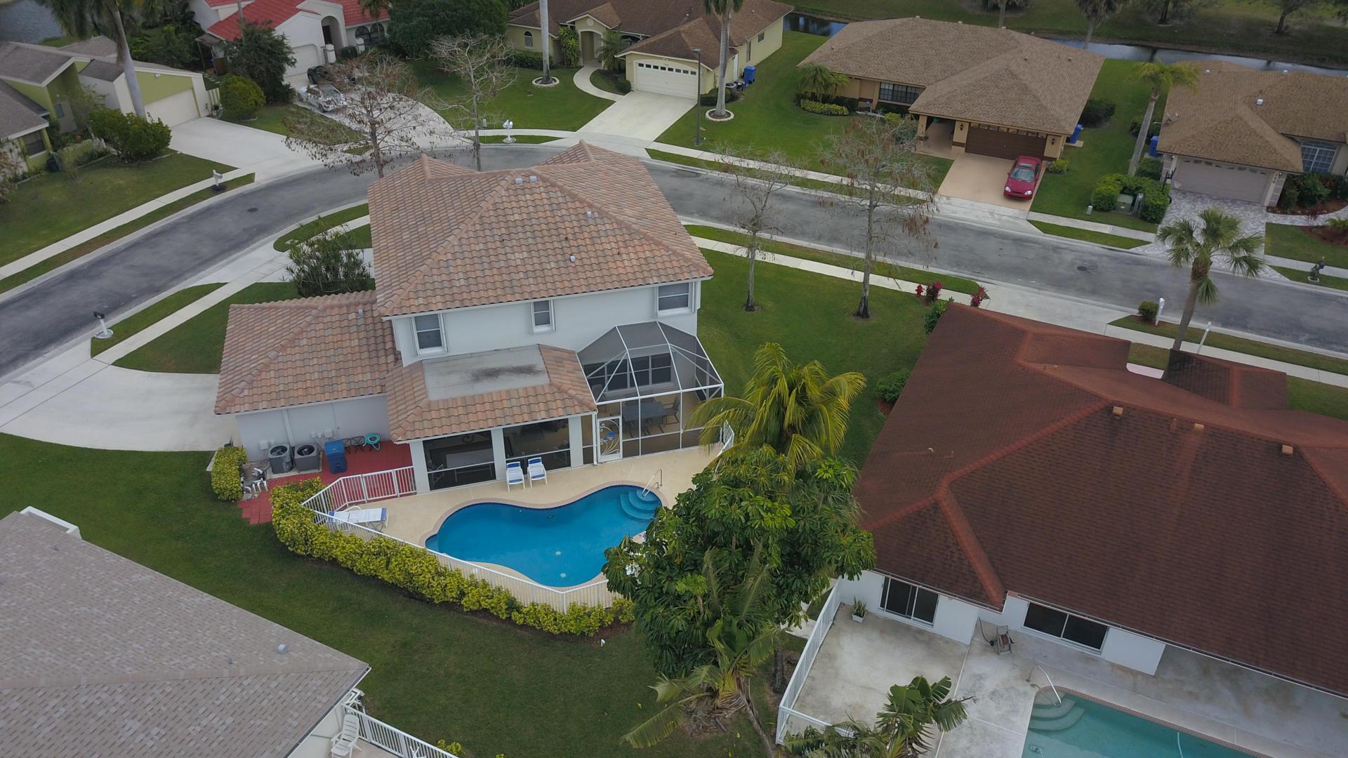 121 Elysium Drive Royal Palm Beach, FL 33411 photo 36
