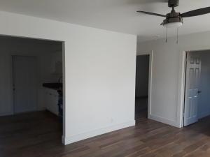 متعددة للعائلات الرئيسية للـ Sale في 113 S Swinton Avenue 113 S Swinton Avenue Delray Beach, Florida 33444 United States
