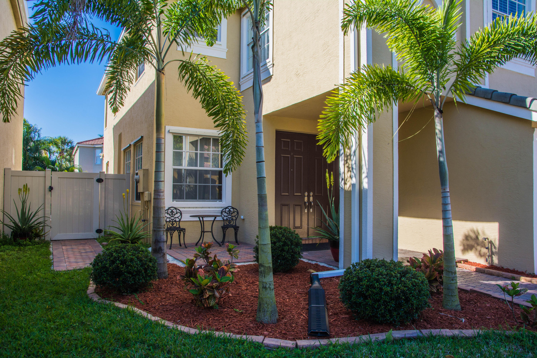 2591 Sawyer Terrace Wellington, FL 33414 photo 2