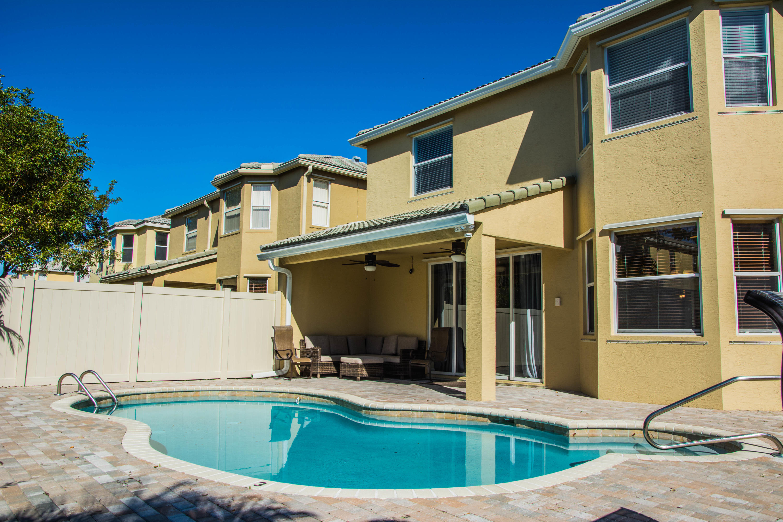 2591 Sawyer Terrace Wellington, FL 33414 photo 16