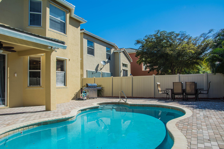 2591 Sawyer Terrace Wellington, FL 33414 photo 17