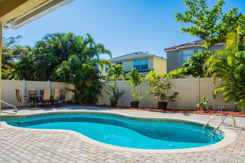 2591 Sawyer Terrace Wellington, FL 33414 photo 18