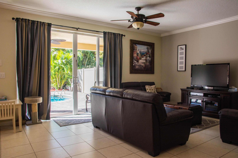 2591 Sawyer Terrace Wellington, FL 33414 photo 10