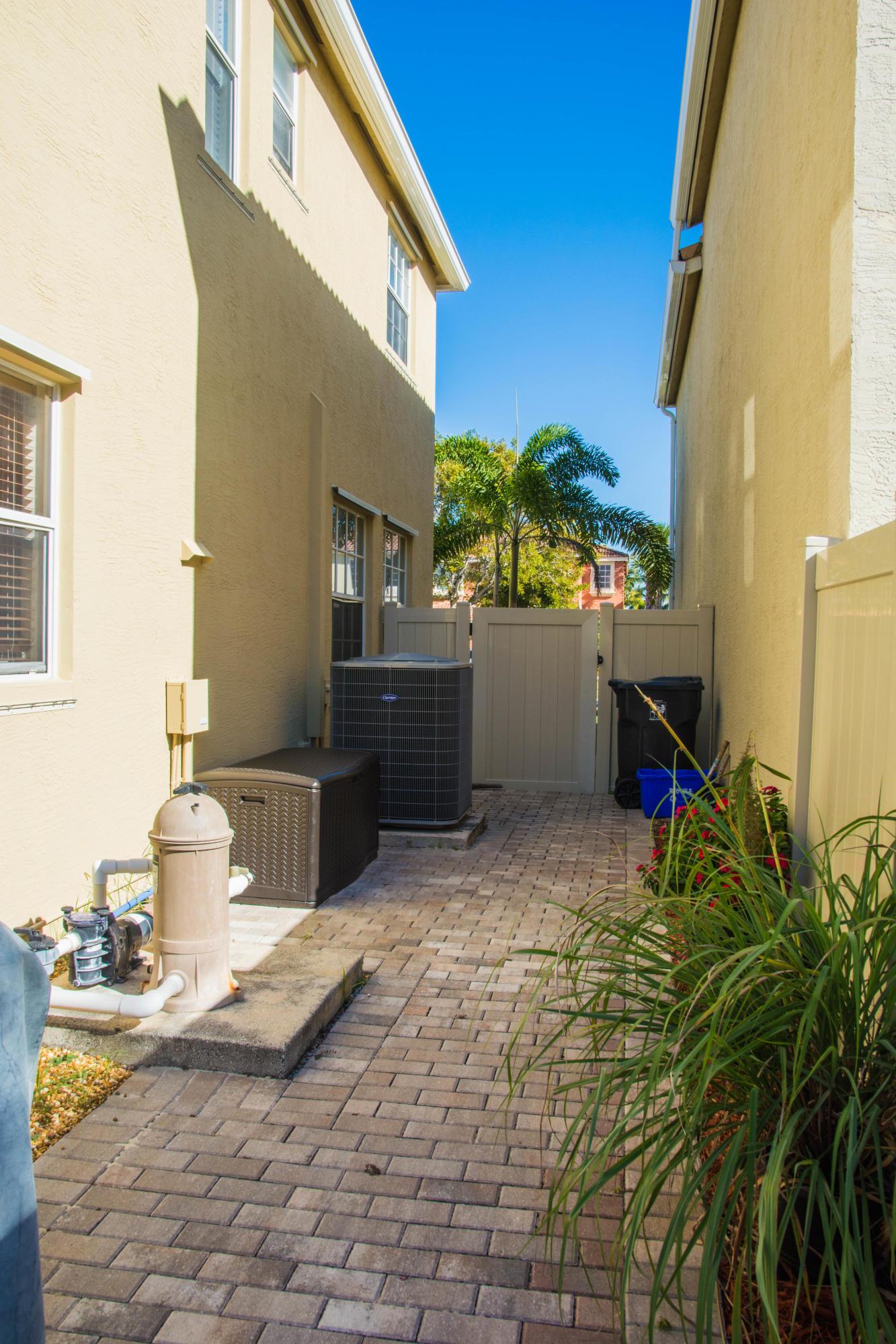 2591 Sawyer Terrace Wellington, FL 33414 photo 33