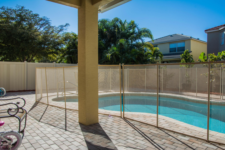 2591 Sawyer Terrace Wellington, FL 33414 photo 34