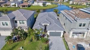 Property for sale at 16329 Cabernet Drive, Delray Beach,  Florida 33446