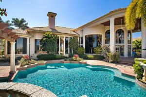 Ballenisles - Palm Beach Gardens - RX-10415009