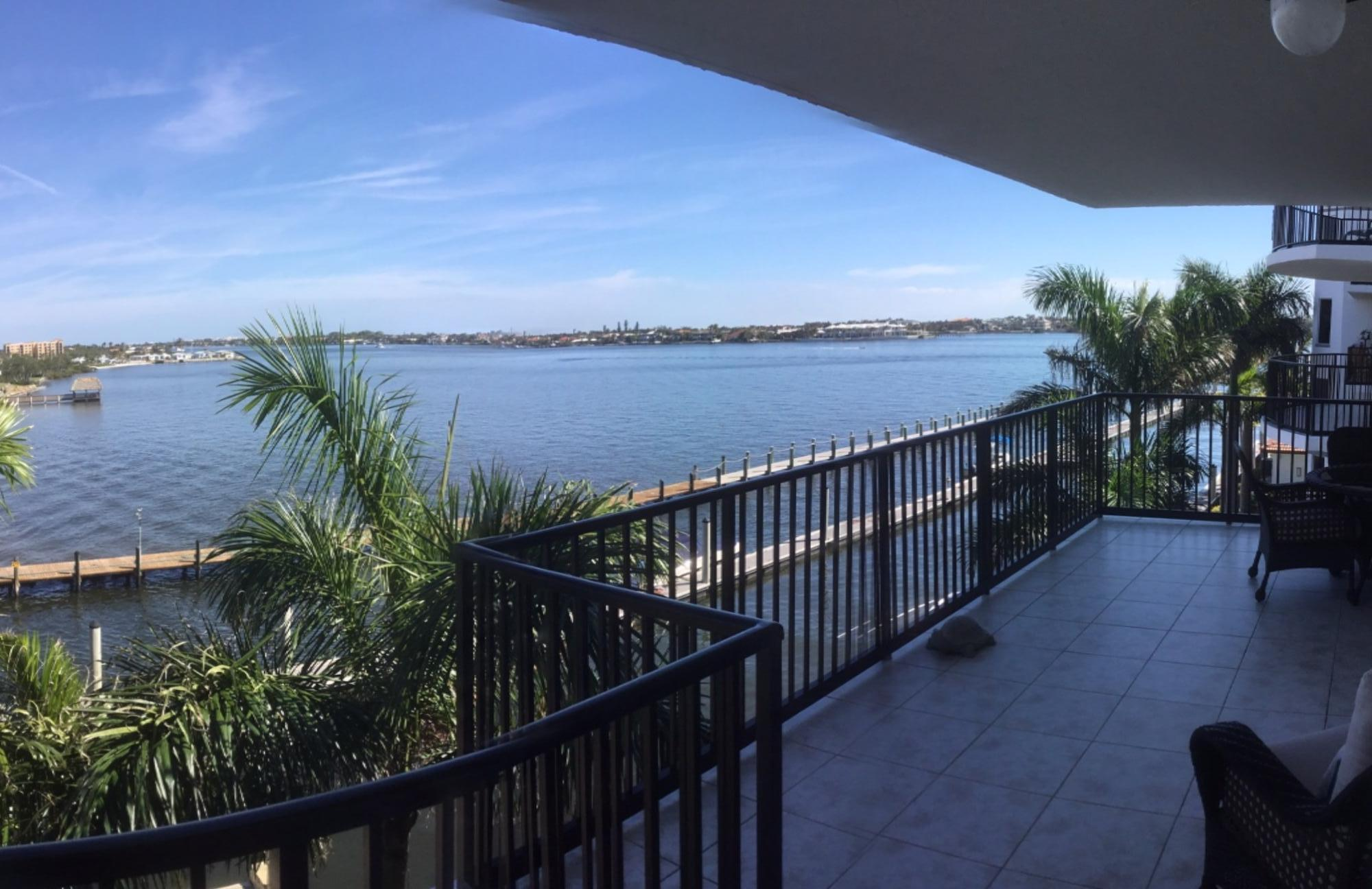 2700 N Federal Highway  403, Boynton Beach, Florida