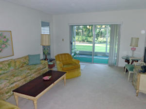 Sugar Sands No 11 Condo