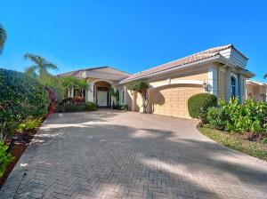 Ironhorse - West Palm Beach - RX-10415722