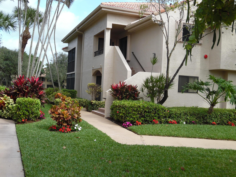 15330 Strathearn Drive Delray Beach, FL 33446 RX-10415405